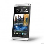HTC One, smartphone-ul care bate iPhone 5 si Blackberry Z10
