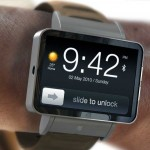 Ceasul Apple iWatch ar putea fi lansat in curand (video)