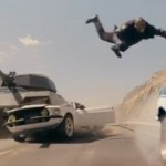 Fast & Furious 6 se apropie – vezi trailerul final (video)