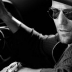 Jason Statham va juca in Fast & Furious 7
