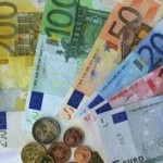 Curs valutar BNR 16 octombrie 2013 – Euro s-a depreciat
