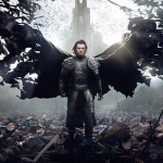 Dracula Untold 2014 – A new movie based on the romanian mith (Official trailer)