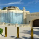 The most expensive house in USA (Photo Gallery)