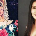 Miss Universe 1965 – The woman that never ages?