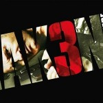 Taken 3 trailer official (VIDEO)