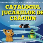 Catalog Noriel Craciun 2014