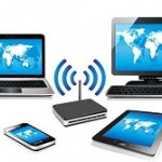 4 avantaje de a avea in casa un router wireless